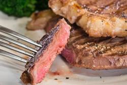 嫩肩里肌牛排 怎麼煎最好吃!