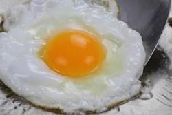 荷包蛋四種神奇變化-中式料理