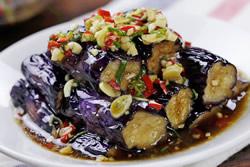 四種小菜一次學會-中華料理