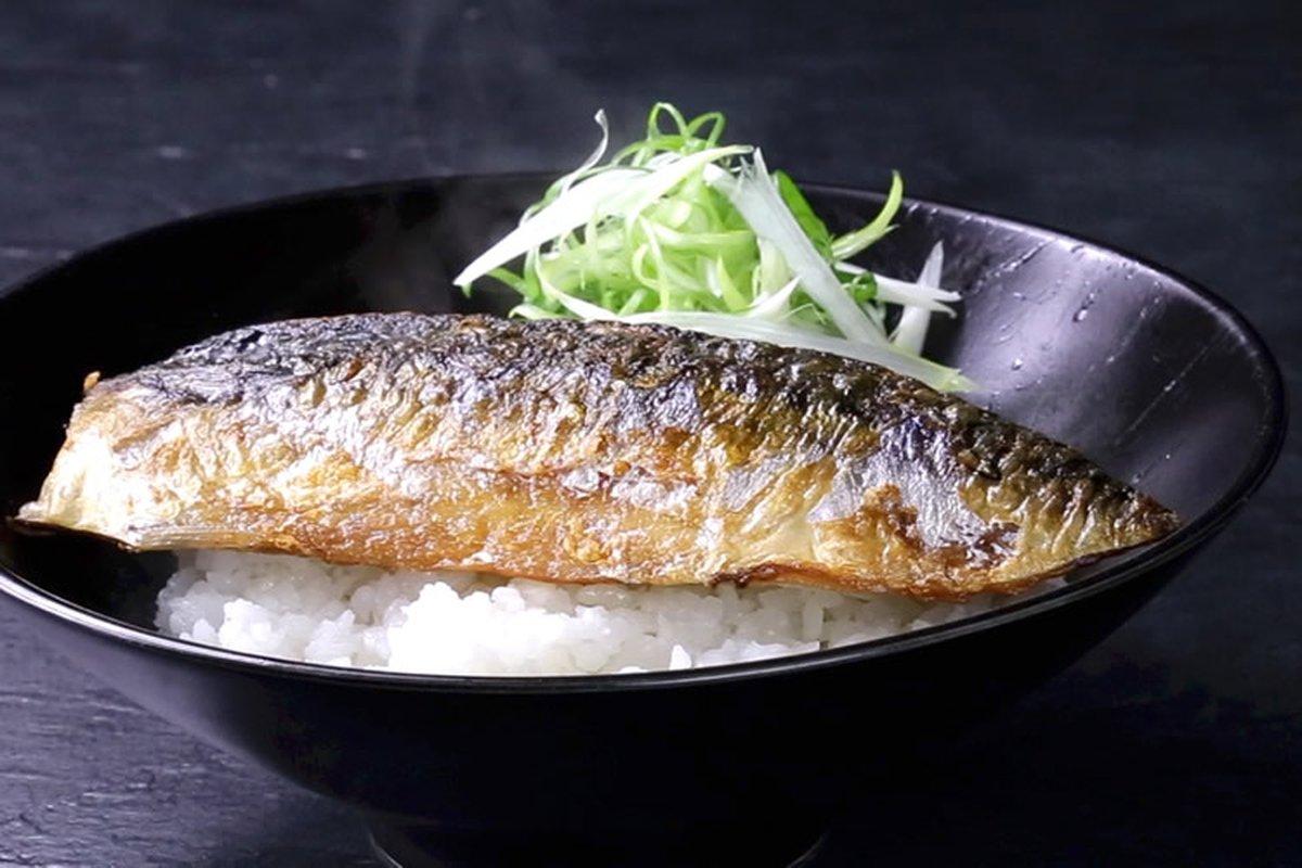 鯖魚多種料理秘訣一次學會
