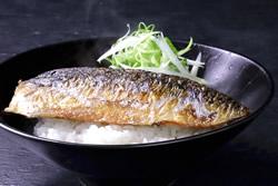 鯖魚多種料理秘訣一次學會-中華料理