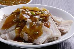 蒜泥白肉要好吃,簡單三撇步-中華料理