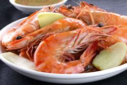 看過就會的海鮮料理撇步-中華料理