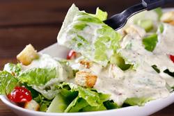 6種最常用沙拉醬,永久珍藏版-中華料理
