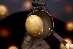 入味好吃秘訣! 自己做茶葉蛋這麼簡單-中華料理