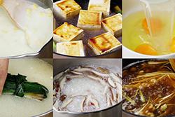 白斬雞軟嫩多汁秘方-中華料理