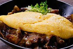 簡單做菜!10分鐘料理大收錄-日韓南洋料理