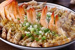 蒸蝦大百科! 蝦子這樣料理最好吃-中華料理