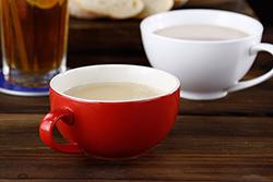 什麼?!厚奶茶可以自己做?-飲料