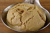 童年回憶! 椪餅讓你感受糖的神奇魔力!