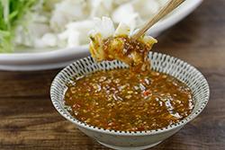 過年醬料讓你過年超豐盛!-中華料理