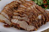 永遠美味的炸紅燒肉,原來做法這麼簡單!