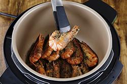行動廚房隆重登場! 可以當電鍋快鍋無水鍋-中華料理