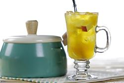 六大人氣茶飲,用牛奶鍋超簡單!-飲料