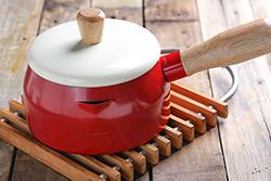 日式奶鍋超多變化大收錄!-中華料理