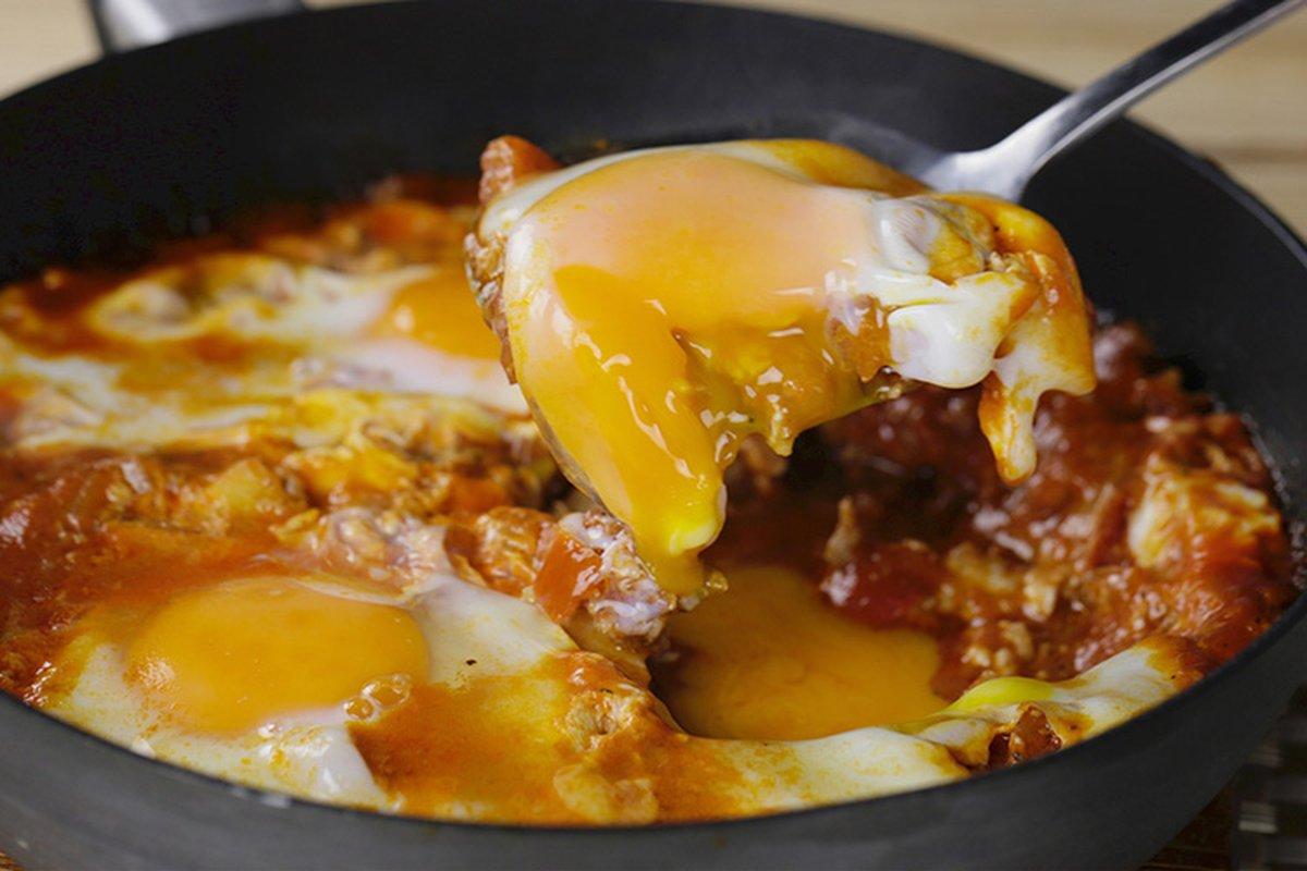 六個原因讓你愛上小鍋料理!