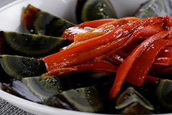 6道必學餐廳涼菜-中華料理