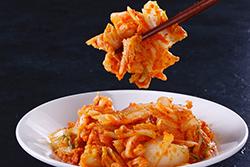 你最想學的泡菜一次大整理!-中華料理