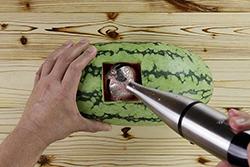 不用果汁機,照樣喝到水果原汁!-飲料