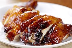 名店燒臘不用排隊不用外帶,就在家裡享用!-中華料理