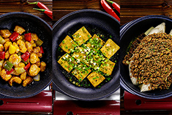 12道你一定要學的館子菜!-中華料理