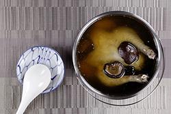 從年菜到家常料理,一用就愛上-中華料理