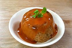 經典米糕-中華料理