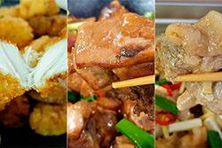 三種腐乳雞料理,讓你每餐都想多吃一碗飯!-中華料理