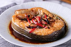 六道神奇魚片料理大收錄!-中華料理
