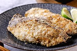 氣炸鍋做十種家常菜!-中華料理