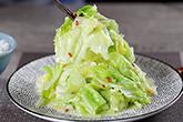 六大國民蔬菜,簡單水煮打敗大火快炒!