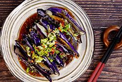 六種家常涼拌菜!-中華料理