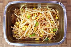 五種夏日涼拌菜就是這麼簡單!-中華料理