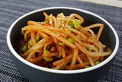 便宜豆芽菜,你可以有這麼多變化!-中華料理