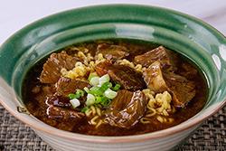 牛排速食包,八種神奇吃法!-中華料理