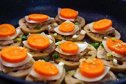 零失敗疊煮料理-中華料理