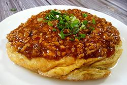 三種點菜率最高的家常烘蛋!-中華料理