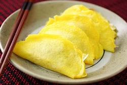火鍋蛋餃自己做-中華料理