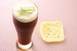 折濾紙,沖泡一杯好喝咖啡-冰品飲料