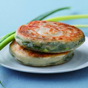 宜蘭蔥餅(1)
