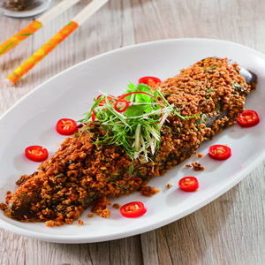 豆酥鱈魚(16)