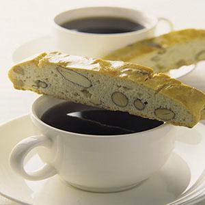 義式咖啡餅