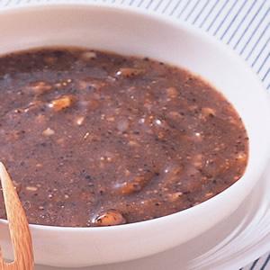 黑胡椒醬(4)