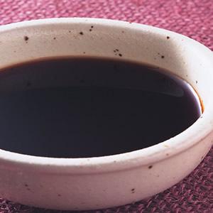 照燒醬(1)