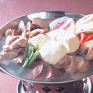 臭臭鍋(1)