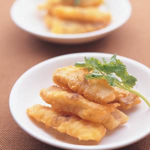 酥炸魚條(1)