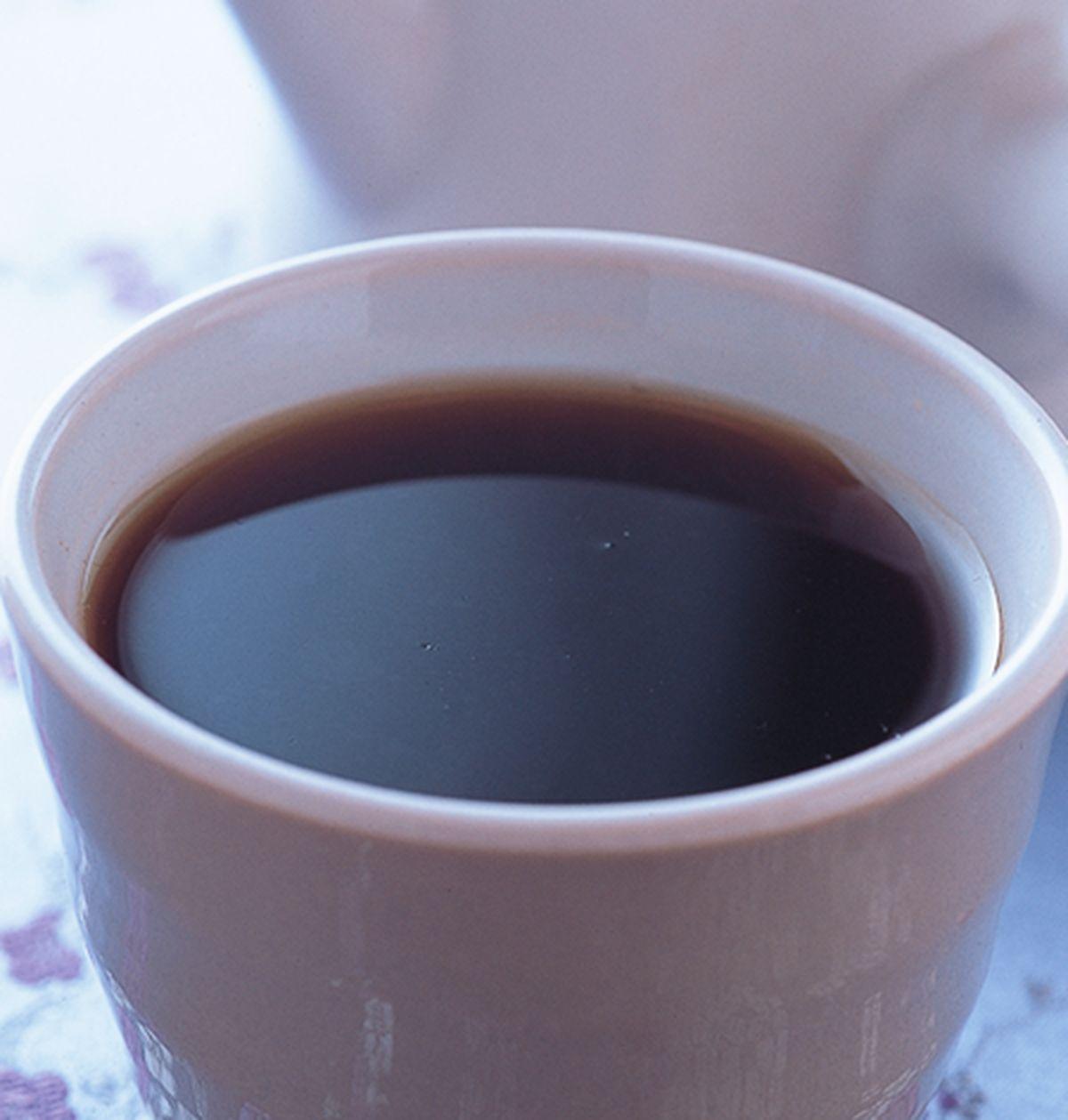 食譜:感冒預防茶