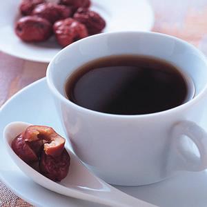 桂圓紅棗茶(1)