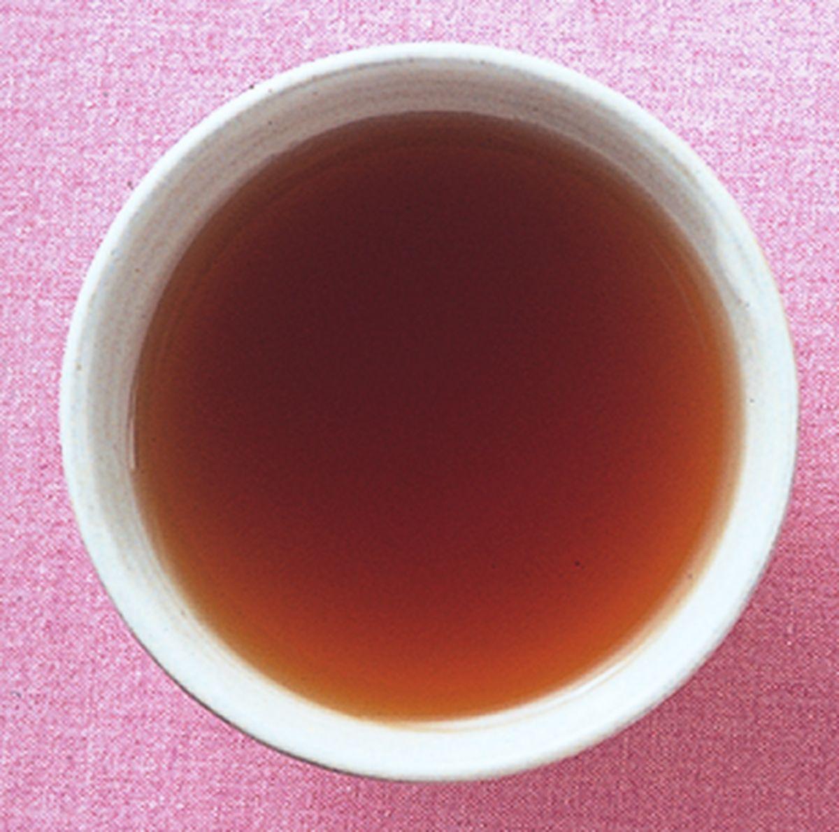 食譜:三花茶