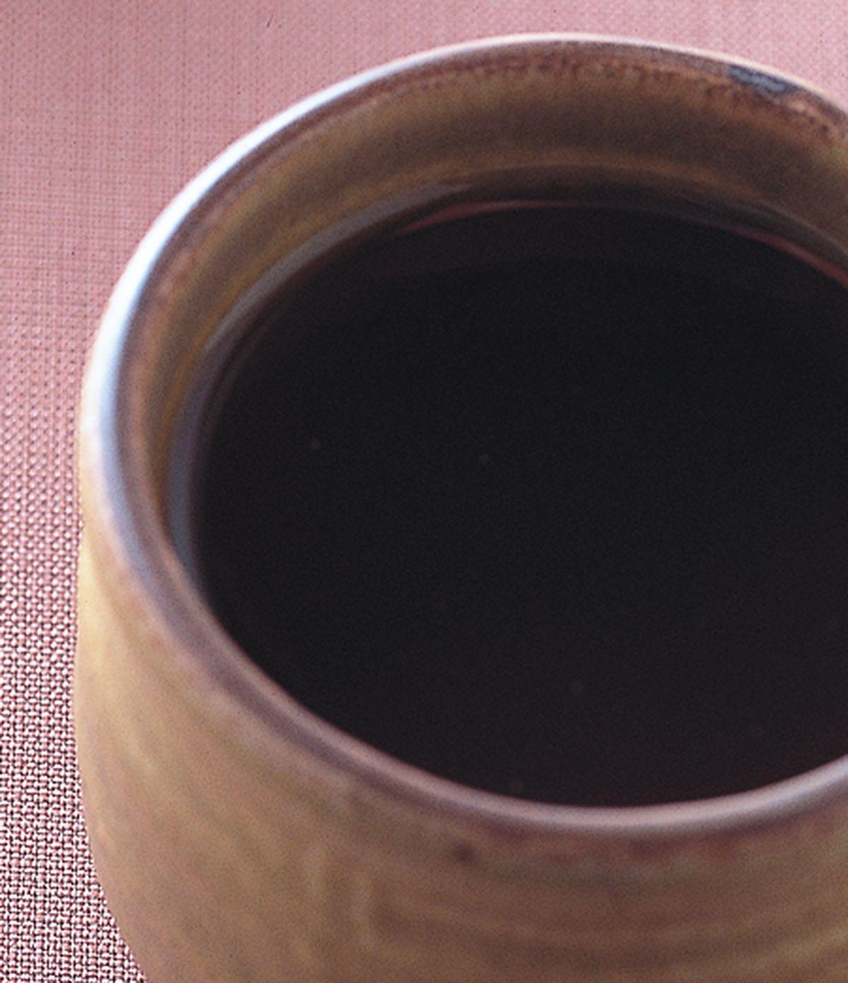 食譜:蜂膠杭菊茶